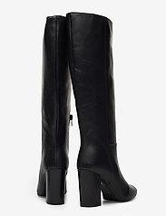 Apair - Classic boot - höga stövlar - black - 4