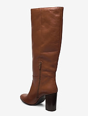 Apair - Classic boot - höga stövlar - cognac - 2