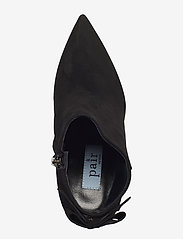 Apair - Bootie - ankle boots with heel - nero - 3