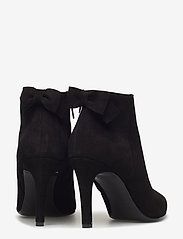 Apair - Bootie - ankle boots with heel - nero - 4