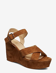 Wedge cross wide - SELLA