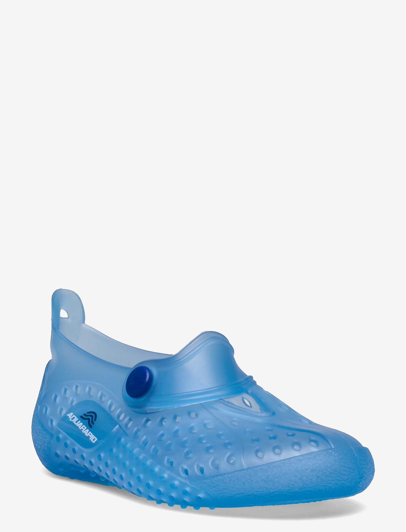 Aquarapid - Aquarapid Gal 23/24 - pool sliders - tuorquoise - 0