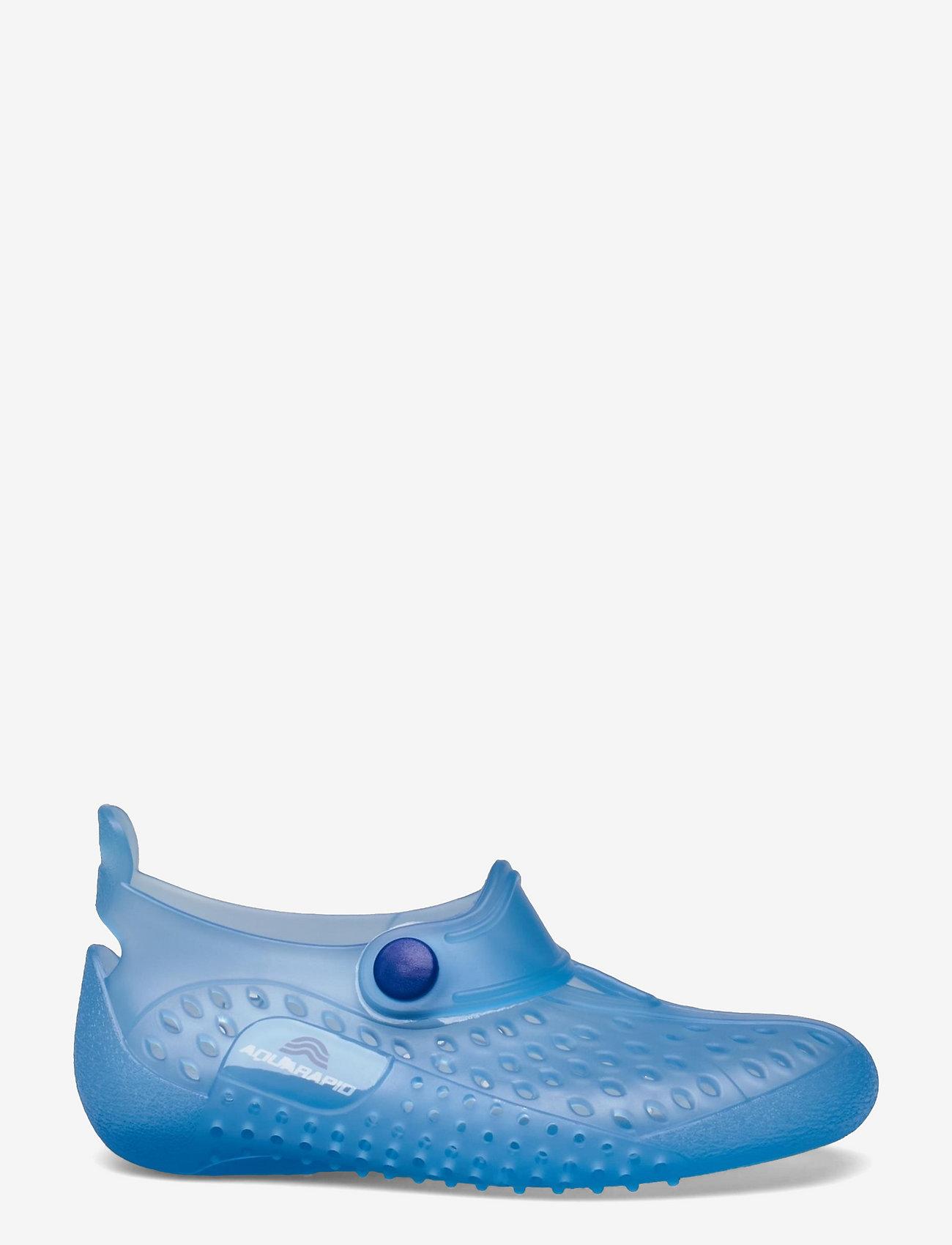 Aquarapid - Aquarapid Gal 23/24 - pool sliders - tuorquoise - 1