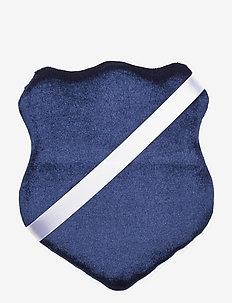 awp Medal shield B - sports equipment - navy