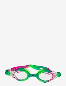 Aquarapid Swimkid Pink/green - sports equipment - pink/green
