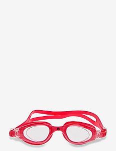 Aquarapid Skar Jr red - sports equipment - red