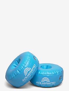 Aquarapid Aquaring T - sports equipment - tuorqouise