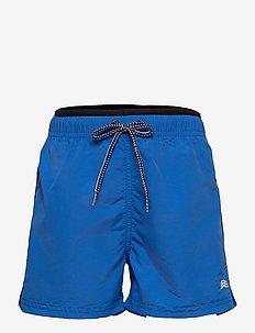 Aquarapid Ketch 116 - badehosen - royal blue