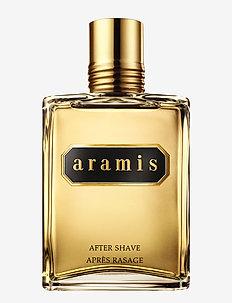 ARAMIS AFTERSHAVE - NO COLOR