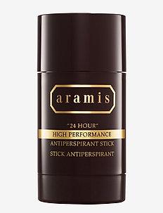 ARAMIS 24-HOUR ANTIPERSPIRANT DEO STICK - NO COLOR