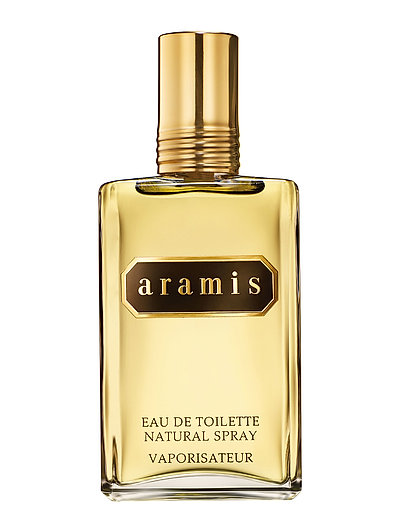 ARAMIS EAU DE TOILETTE - NO COLOR