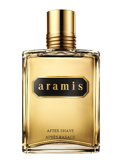ARAMIS AFTERSHAVE - NO COLOR