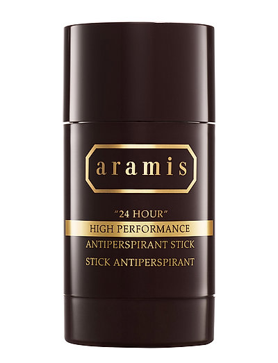 ARAMIS 24-HOUR ANTIPERSPIRANT DEO STICK - NO COLOR