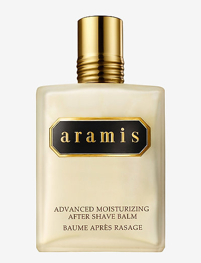ARAMIS AFTERSHAVE BALM - NO COLOR