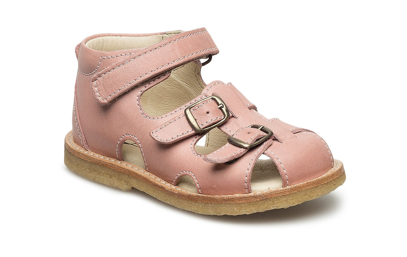 Arauto RAP ECOLOGICAL STARTER SANDAL, MEDIUM/WIDE FIT - 75-ECO PINK