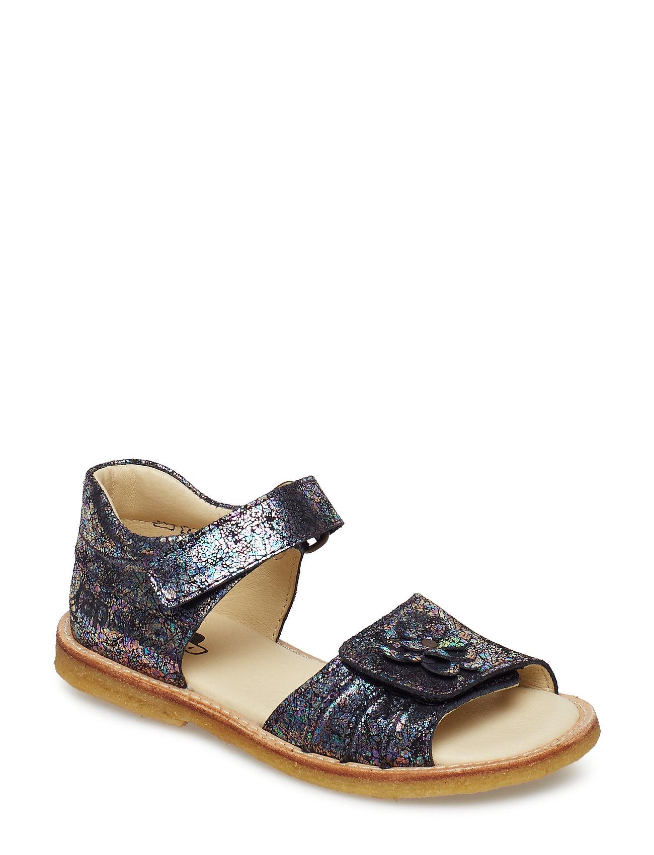 ce916ac6eaf V1-COMET BERRY Arauto RAP Hand Made Sandal sandaler for børn ...