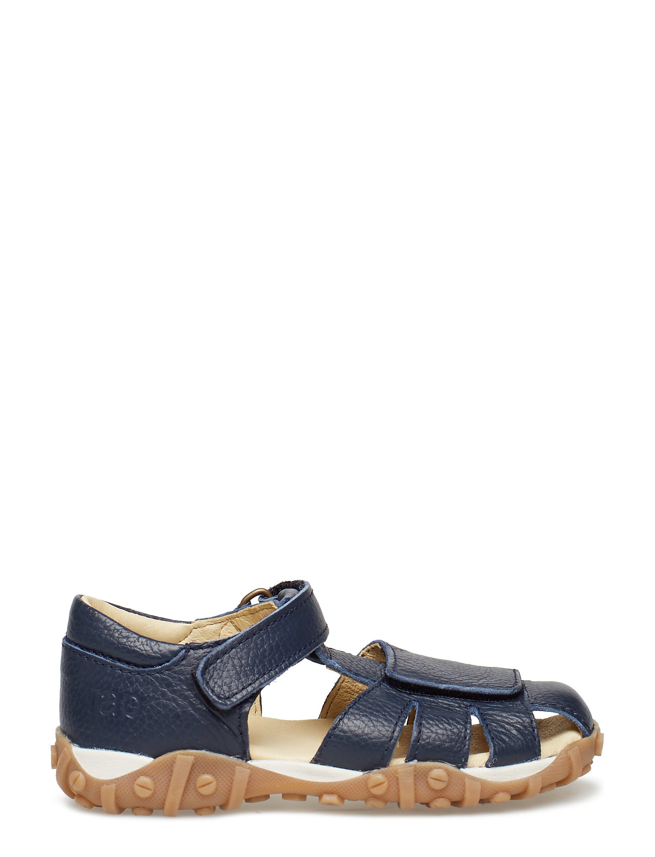67166d0f245a Hand Made Sandal sandaler fra Arauto RAP til børn i T1-ARMY GREEN ...