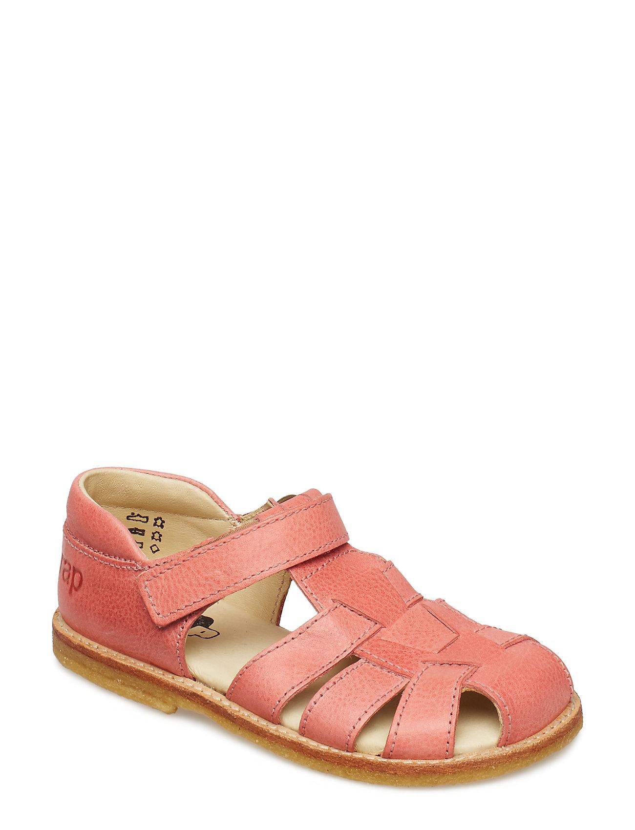 f46287c3e47 Arauto RAP Hand Made Sandal (V1-candy), 475.30 kr | Stort udvalg af ...