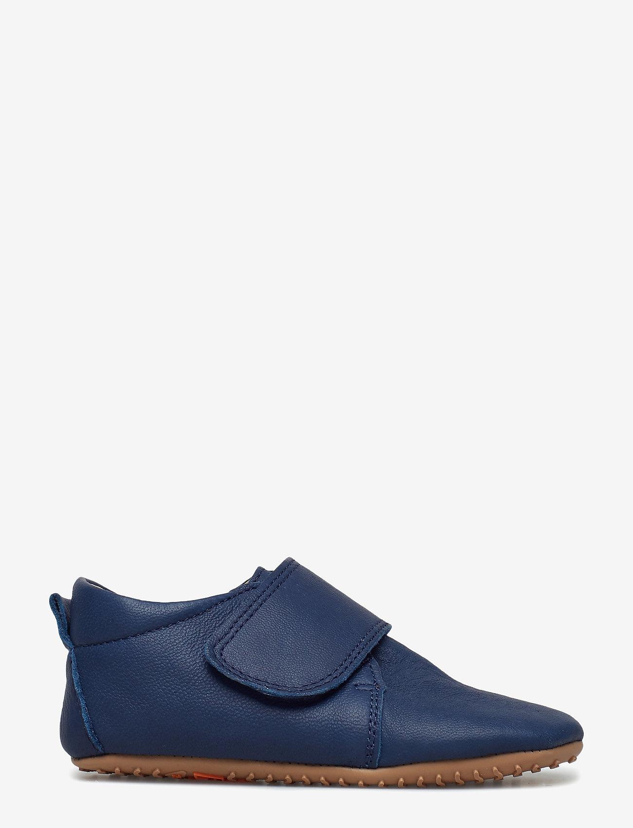 Arauto RAP - HAND MADE BABY BOOT - schuhe - 04-blue - 1