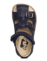 ECOLOGICAL STARTER SANDAL, MEDIUM/WIDE FIT