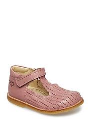5cfaff57ae3 Arauto RAP. Hand made open sandal 519.35 kr 799 kr · HAND MADE SANDAL -  V1-PINK