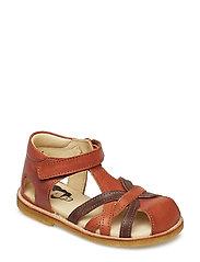 bc8c2073db3 Hand Made Sandal (V1-eco Pink) (56.55 €) - Arauto RAP - | Boozt.com