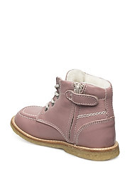 ECOLOGICAL Water proof Low Boot