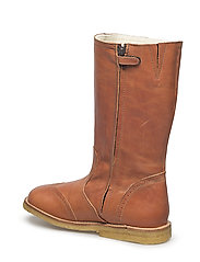ECOLOGICAL Water proof High Boot