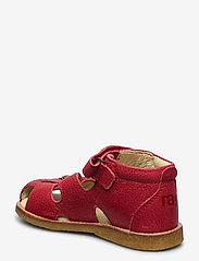 Arauto RAP - Hand Made Sandal - sandały z paskiem - 84-chilli - 2