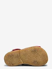 Arauto RAP - Hand Made Sandal - sandały z paskiem - 84-chilli - 4