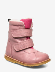 Arauto RAP - Tex Boot with velcro - bottes - 23-pink - 0
