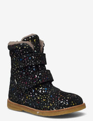 Tex Boot with velcro - LUNAR