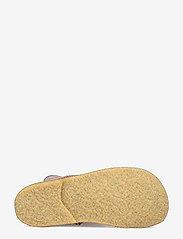Arauto RAP - HAND MADE BOOT - 01-tusc. cognac - 4