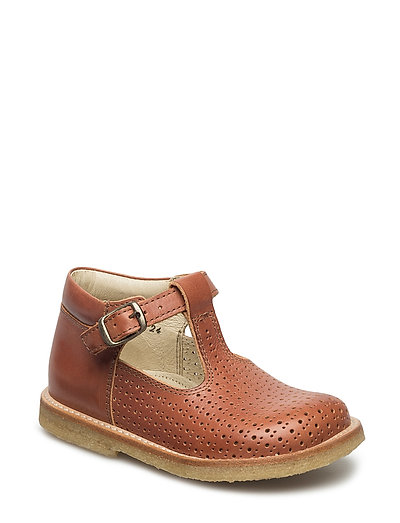 Arauto RAP Ecological Hand Made Shoe (11-cognac), (52 20 €)   Large  selection of outlet-styles   Booztlet com