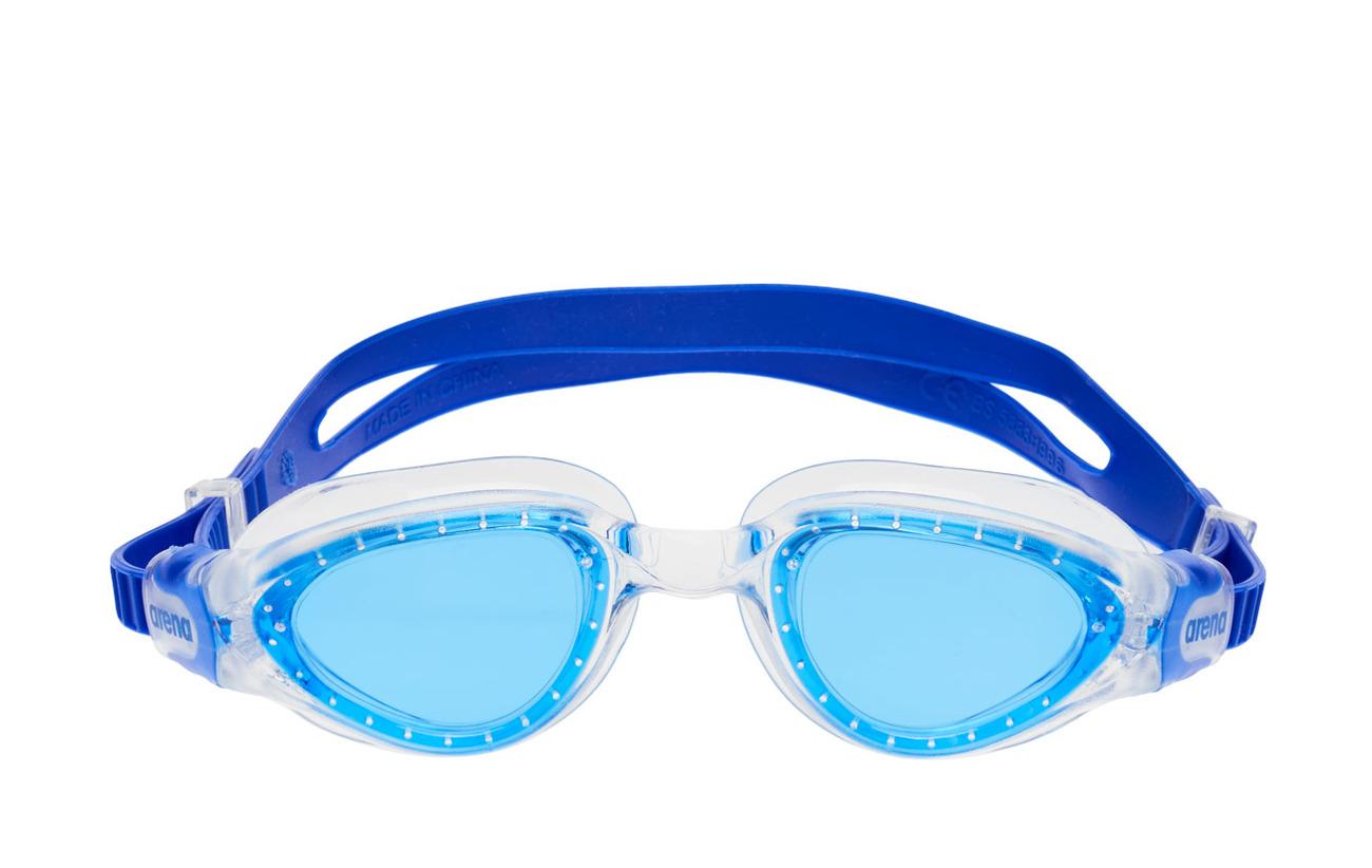 blueArena blue Cruiser Softclear Cruiser blueArena Softclear Softclear blue blue blueArena Cruiser mw0Ov8nN