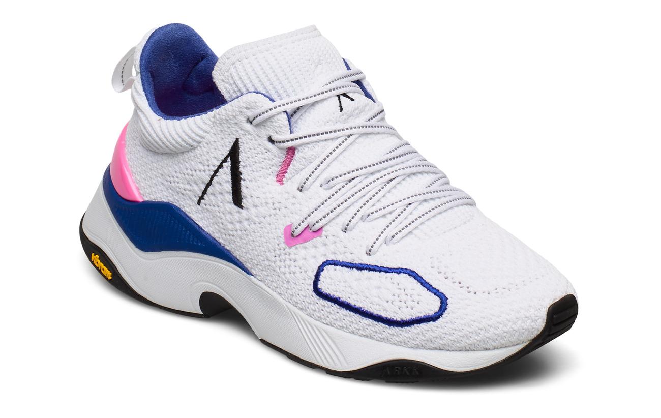 Forthline Fg Vulkn sneakers