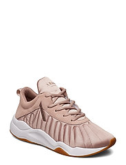 Vyxsas Satin F-PRO90 Soft Rose Gum - SOFT ROSE