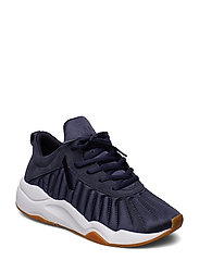 Vyxsas Satin F-PRO90 Midnight Gum - - MIDNIGHT