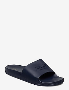 ARKK Slides - pool-sandalen - midnight