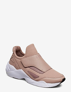 Apextron Mesh W13 Soft Rose Dark Ma - SOFT ROSE