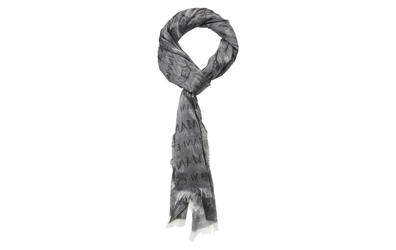 Woven Woven ScarfneroArmani Man ScarfneroArmani Exchange Man Man Exchange Exchange ScarfneroArmani Woven drhBtQsCx
