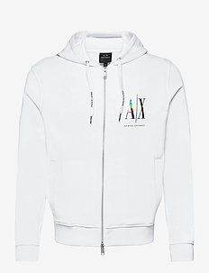 6HZMCB ZJBAZ - perus-college-paitoja - white