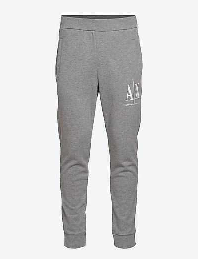 Trousers - sale - bc09 grey