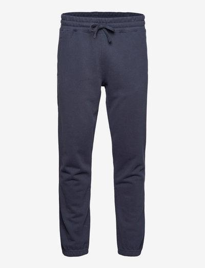AADAN COMFORT - vêtements - depth navy