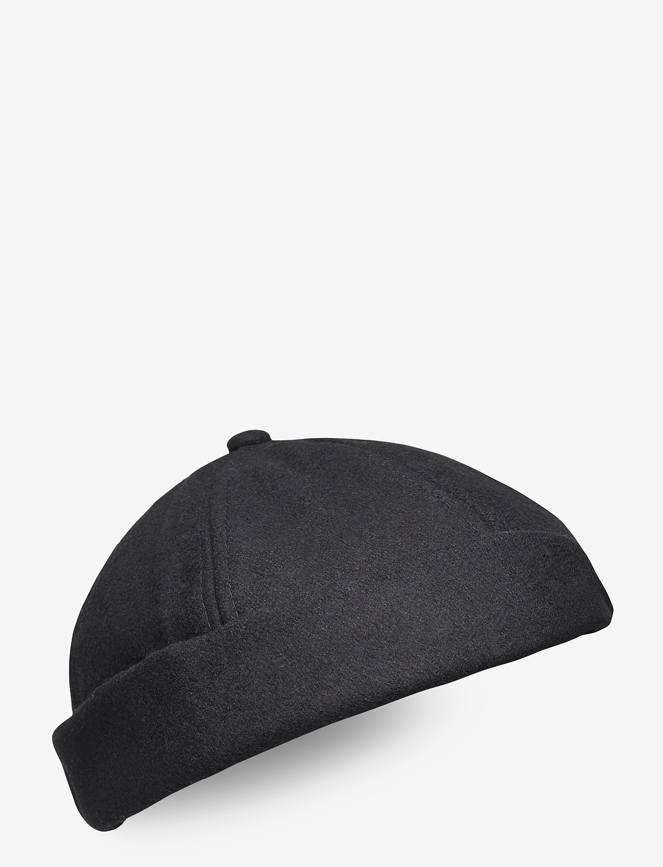 "Armor Lux - Miki ""Salomon"" - bonnet - black - 0"