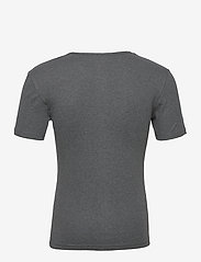 Armor Lux - 2 Pack T-Shirt - multipack - white/marl grey - 3