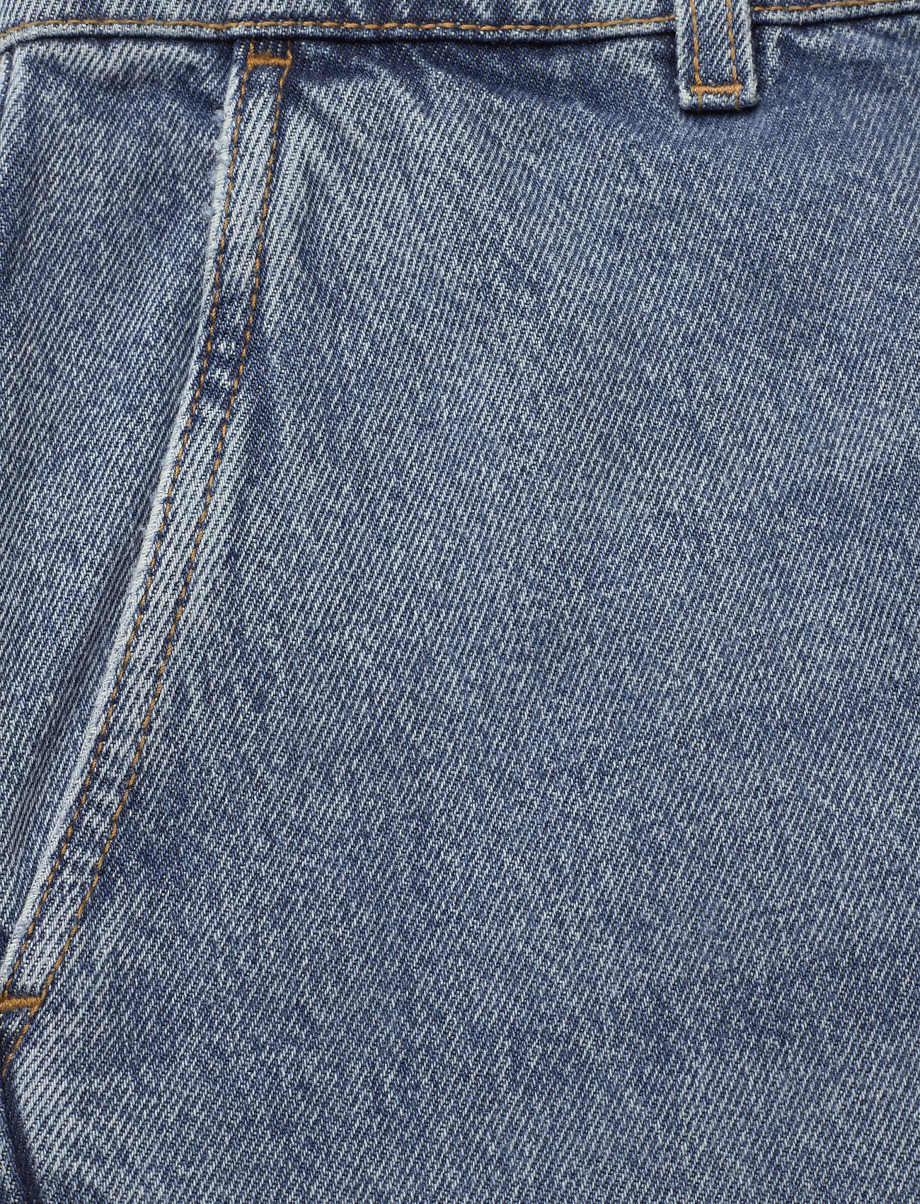 Mavis Denim (Blue) (1235 kr) - Arnie Says