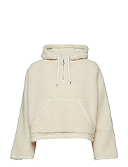Jules Teddy - OFFWHITE