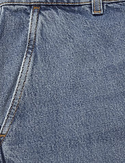 Arnie Says - Mavis Denim - broeken met wijde pijpen - blue - 2