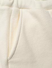 Arnie Says - Zayne College - shorts casual - offwhite - 2